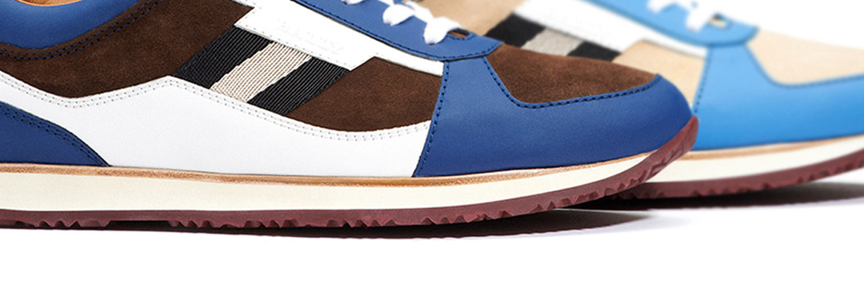 deportivos-calzado1