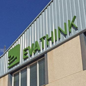 evathink facade